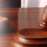 Получайте качественную консультацию уголовного адвоката в компании ММКА
