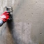 Выполняйте качественную гидроизоляцию с материалом «Скрепа»