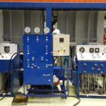Качественное испытательное оборудование от компании «Витэк-Автоматика»