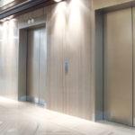 Надежные современные лифты от компании «Авега Ростов»