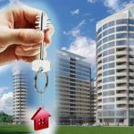 Покупайте только лучшее жилье от авторитетного застройщика ООО «Анастасия»