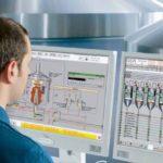 «Технологика» поможет автоматизировать даже самое сложное производство!