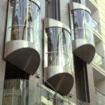 Заказывайте лучшие лифты от «Траст-Лифт»!