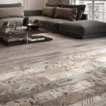 Антик Вуд Керама Марацци – идеальная плитка для Вашего дома или офиса
