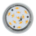 Светодиодный фонарь – выгодное приобретение по адекватной цене