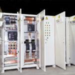 Электрощитовое оборудование ГРЩ - актуальная продукция в настоящее время