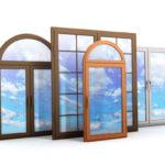 Качественные металлопластиковые окна и двери от «АКВИТАЛ»