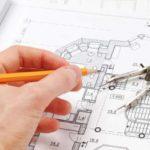 Перепланировки квартиры, нежилого помещения в Москве, согласование, узаконивание, как получить разрешение на работы