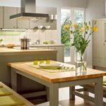 3 подсказки, как выбрать правильную кухню