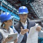 Зачем нужен аудит промышленной безопасности