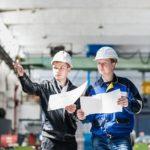 Вступление в СРО с компанией «СтройЮрист»: сделайте бизнес более успешным