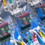 Заказывайте передовое промышленное оборудование в компании «Снабэкспресс»