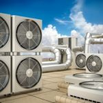 «Первый пассаж» - лучшее место для покупки оборудования для вентиляционных систем и кондиционеров