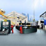 ООО «МЕТАЛЛ СК» - заказывайте металлоконструкции любого уровня сложности по приемлемой цене!