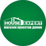 Проектирование и выполнение строительных и демонтажных работ от компании «Хаус Эксперт»