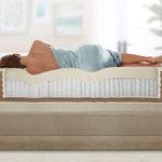 Ортопедический матрас: отличное решение для здорового сна