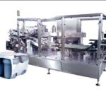Виды промышленных картонаторов