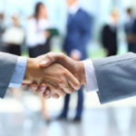 «Виконсалт» поможет решить любые юридические вопросы
