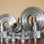 Заказывайте только качественные запчасти для станков и оборудования в ООО «Завод Спецстанмаш»