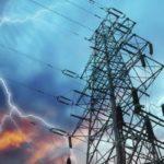 Energoseti.ru – портал, на котором Вы узнаете все об энергетике России