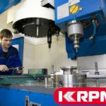 Продажа, ремонт и обслуживание гидроцилиндров от компании ООО ПТК «КРПМС»