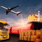 Совершайте международные перевозки легко с помощью компании ISKEMA