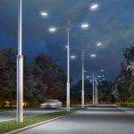 Сделайте обустройство освещения улиц простой задачей с ООО «ИНВЕСТ-ИНТЕГРАЦИЯ»