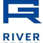 """Компания """"Ривер Груп"""" приступила к монтажу металлоконструкций для проекта """"Арктик СПГ 2"""""""