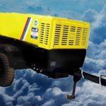 Заказывайте промышленное оборудование высокого качества на выгодных условиях в ГК «СК»
