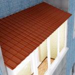 Приведите свое жилище в полный порядок с компанией «С Балконом»
