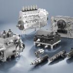 Топливная аппаратура дизельного двигателя: назначение и особенности