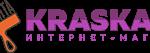 Заказывайте качественную сантехнику в интернет-магазине «Дизайн ремонта»