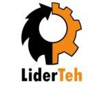 Покупайте качественное электрооборудование по доступным ценам в компании «LideTeh»