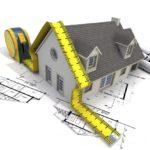 Когда стоит заказать строительную экспертизу? Как получить заключение строительной экспертизы для суда в Москве, Московской области