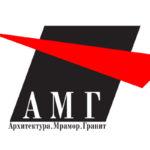 Заказывайте шикарные изделия из натурального камня в ГК «АМГ»