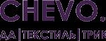Дешево.ру – покупайте отличный текстиль для дома по выгодным ценам