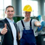 Способы исследования трудовых условий