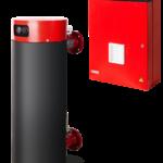 Покупайте качественное энергооборудование от производителя «НЕВСКИЙ»