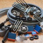 Покупайте запчасти на любые бытовые приборы в магазине «Запчасти бытовой техники»