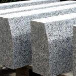 Покупайте роскошный бордюр из натурального камня в компании «Асент-Импорт»