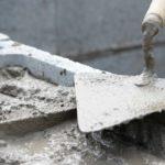 Заказывайте качественный бетон в Екатеринбурге в «СОЮЗ–БЕТОН»