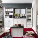 Покупайте качественную мебель от лучших производителей в интернет-магазине «Портомебель»