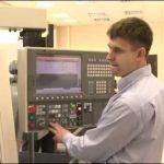 Видео: Специалисты будущего - Теплотехника и теплоэнергетика