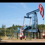 Видео: Топливно-энергетический комплекс РФ
