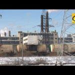 Видео: «Теплоэнергетика» теряет полмиллиарда рублей в год, убытки компенсирует госбюджет