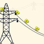 Видео: Электроэнергетика: как свет появляется в нашем доме